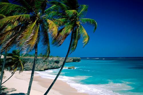 Độc giả bình xét Nha Trang là bãi biển đẹp nhất Việt Nam