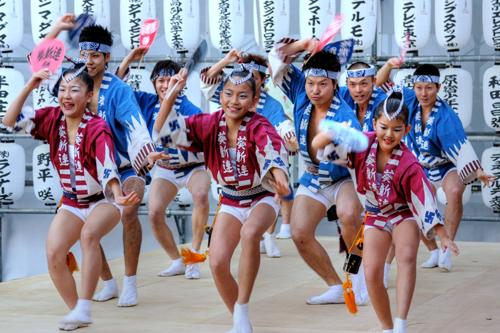 Yosakoi-Dancers-3297-1400733333.jpg