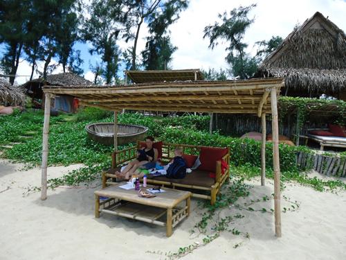 7934265310 409df0cfe8 o 8604 1400832244 An Bàng, bãi biển đẹp ít được biết đến ở Hội An