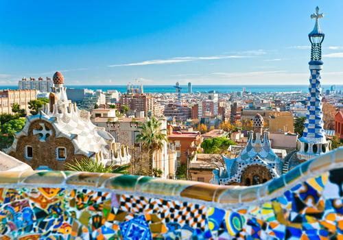 Barca-2695-1400818768.jpg
