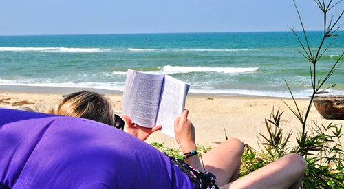 HA Attr AnBang2 9278 1400832243 An Bàng, bãi biển đẹp ít được biết đến ở Hội An