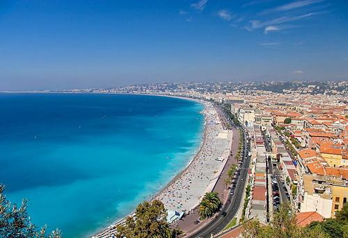 nice-beaches-1889-1400818769.jpg