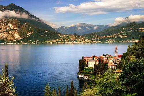 Lake-Como1-9884-1401268064.jpg