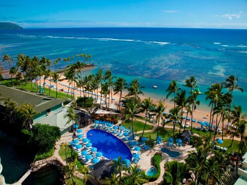 hawaii2-9065-1401268064.jpg