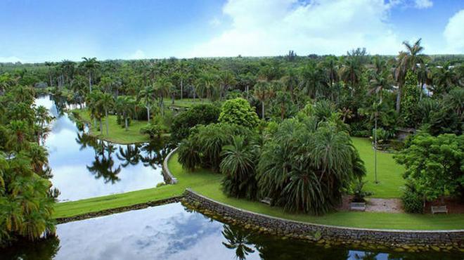 http://c0.f35.img.vnecdn.net/2014/05/30/best-botanical-gardens-ss-011-596x334-1401467802_660x0.jpg