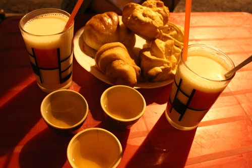 dalat-food-1-JPG-7270-1401553519.jpg