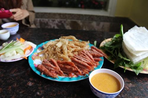 dalat-food-3-JPG-5185-1401553519.jpg