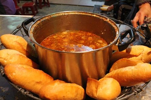 dalat-food-5-JPG-8790-1401553519.jpg