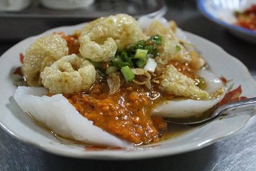 dalat-food-6-JPG-2800-1401559859.jpg