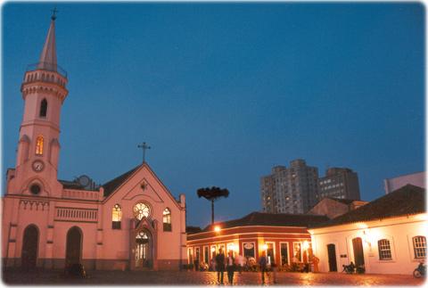 church-historic-center-4905-1401685731.j