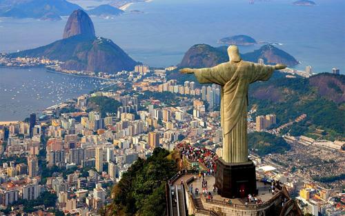 Rio-6511-1401792670.jpg