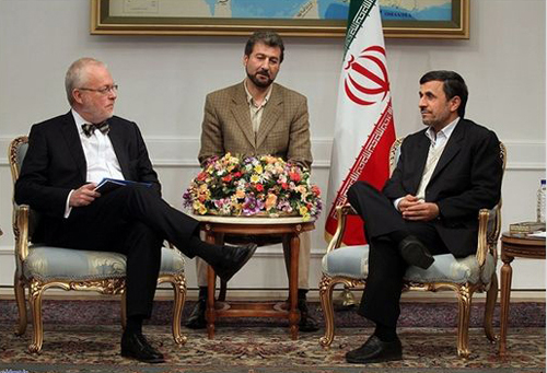 Iran-5904-1401958851.jpg