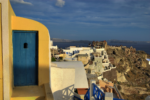 Greece-List-of-islands-of-Greece-Oia-Gre