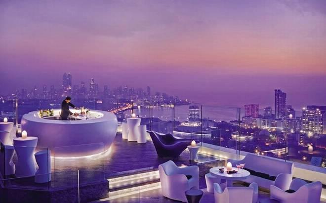 MumbaiAer-1402884402_660x0