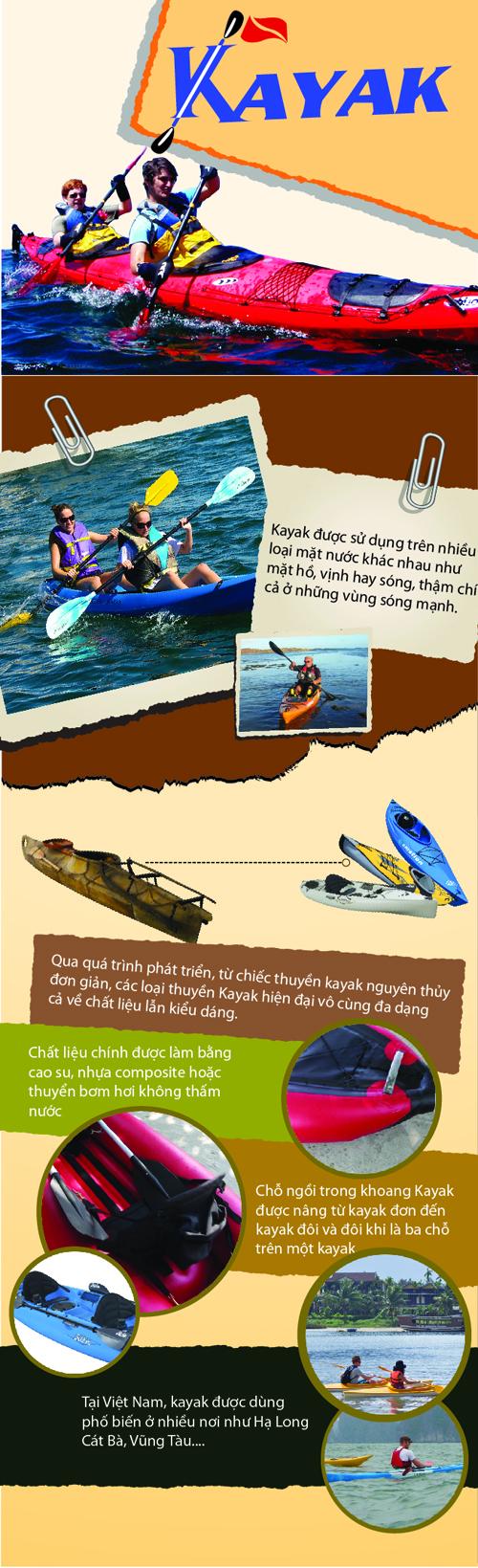 Kayak-2-7845-1403142347.jpg