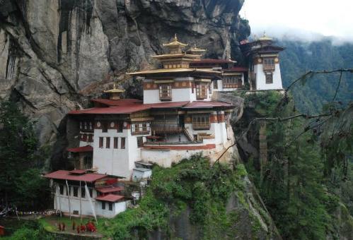 Bhutan1-9727-1403258030.jpg