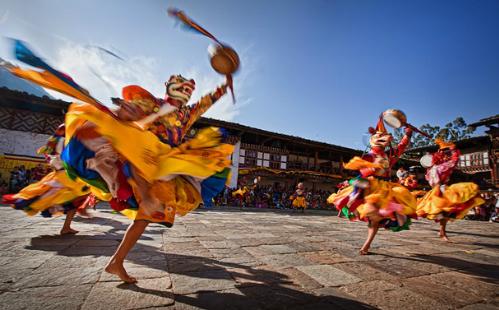 Nghi-le-Jampa-Lhakhang-Drup-li-2421-9705