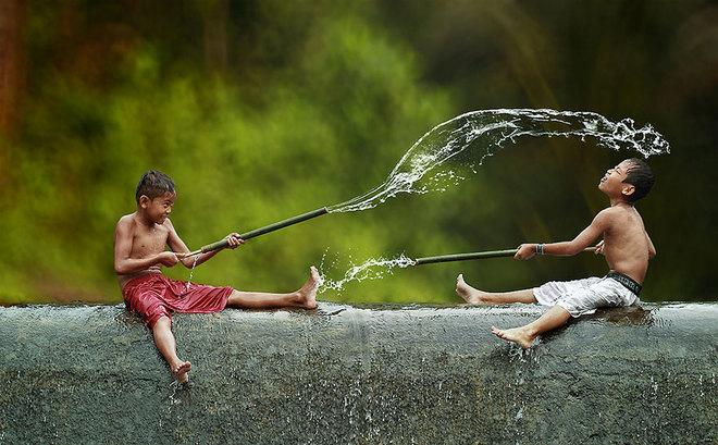 village-life-indonesia-herman-damar-7-1403691121_660x0