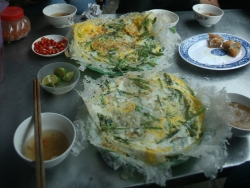 Thanh-Tuyet-6910-1403850685.jpg