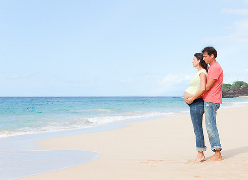 planning-a-babymoon-follow-the-8249-6706