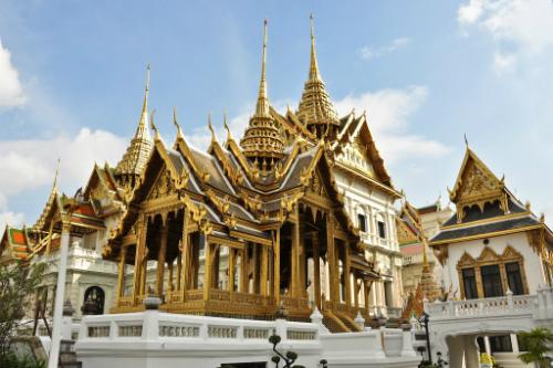 2 7025 1403924837 Bangkok   kinh đô chưa bao giờ bị xâm chiếm