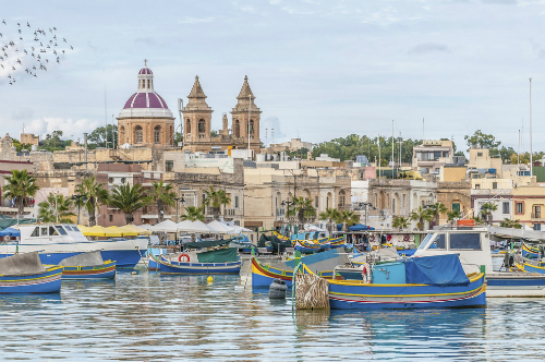 Sotaydulich-Malta-12-9377-1403928871.jpg