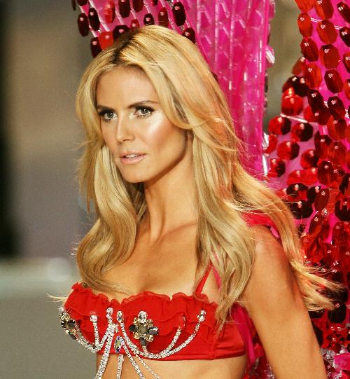 Heidi-Klum-hairstyles-4-8341-1404105051.