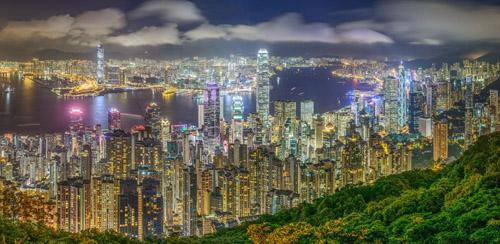 hongkong-jpeg-3221-1404203514.jpg