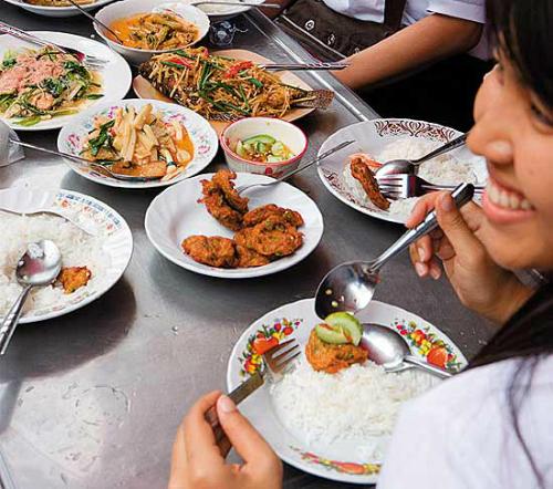 bangkok-3-20120701-2886-1404705864.jpg
