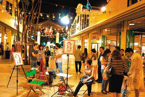 bangkok-main-20120701-6428-1404705864.jp