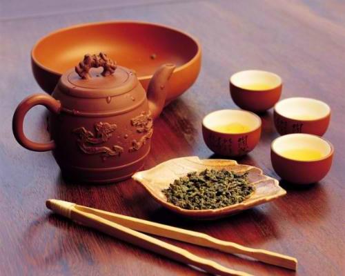 Vietnamese-Tea-Drinking-4298-1405314967.