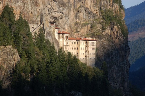 6-S-mela-Monastery-Turkey-9162-140550612
