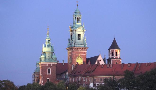 Những điều khiến du khách yêu mến Ba Lan