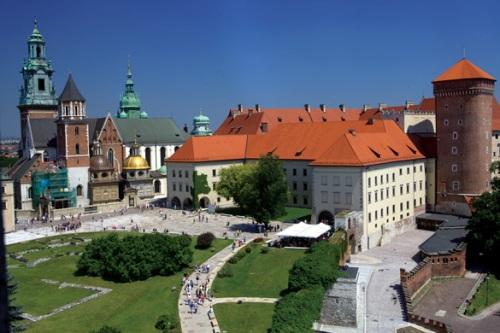 Krakow-3-7483-1405936278.jpg