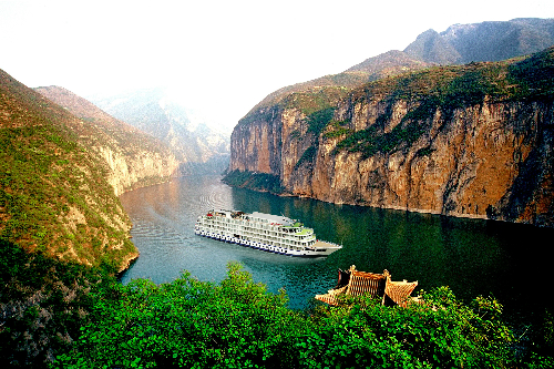 Yangtze-River-Cruise_1405962510.jpg