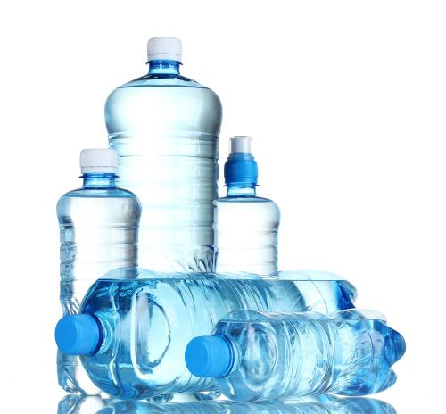water-4687-1406721304.jpg