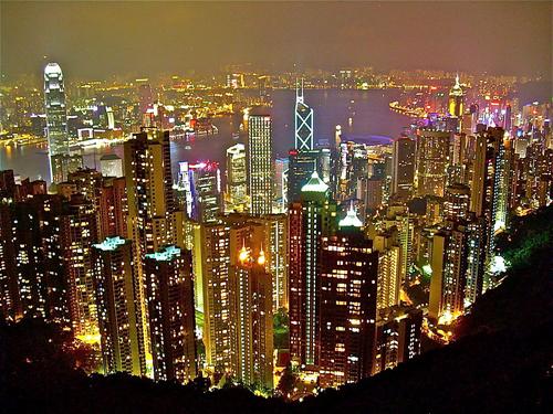800px-Hong-Kong-skyline-JPG-2311-1406888