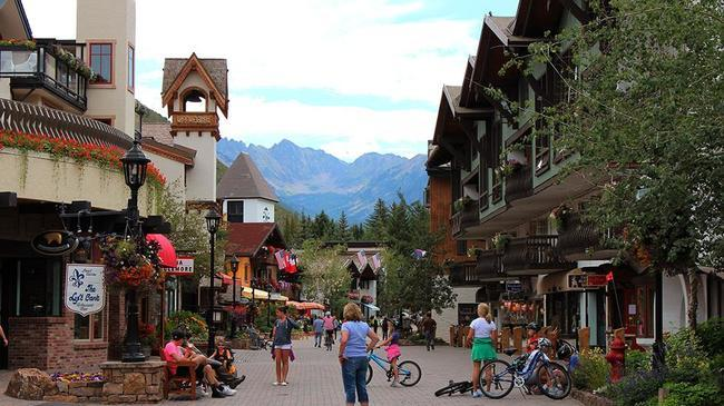 http://c0.f35.img.vnecdn.net/2014/08/06/6-swiss-chalet-Colorado-1407300880_660x0.jpeg
