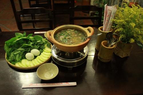 lau-chao-cua-dong-JPG-1814-1407488070.jp