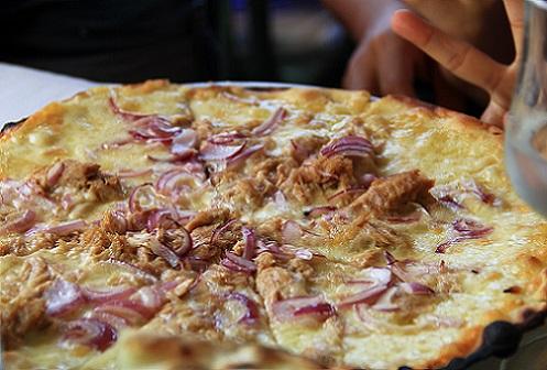 pizza-JPG-4506-1407439213.jpg