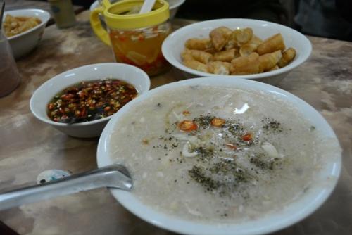 Chao-ca-Bac-Ninh-8752-1407731715.jpg
