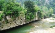 Đi dọc miền Tây Thanh Hóa