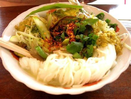 Mon-ngon-Campuchia-9-4415-1408005355.jpg