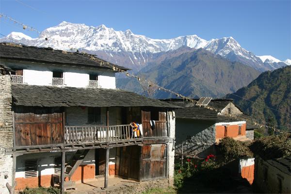 Nepal-7646-1408162200.jpg