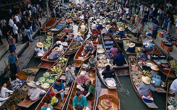 Thai-5014-1408162200.jpg