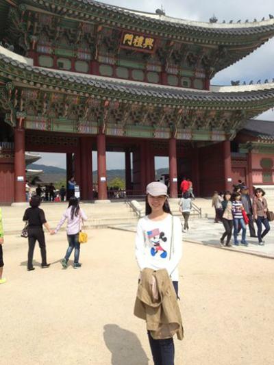 cung-dien-gyeongbuk-1408084051_140816138