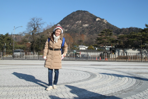 Seoul 2.JPG