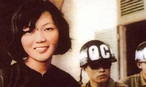 Võ Thị Thắng, một cuộc đời anh hùng