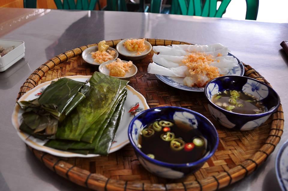 Banh-beo-Le-Huy-Hung-5396-1409109399.jpg