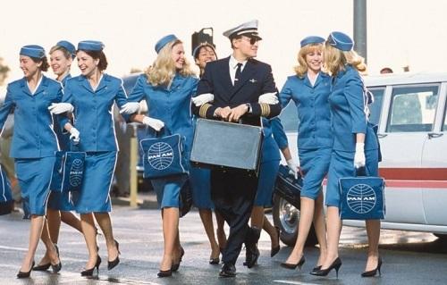 8-flight-attendant-1409718147_660x0